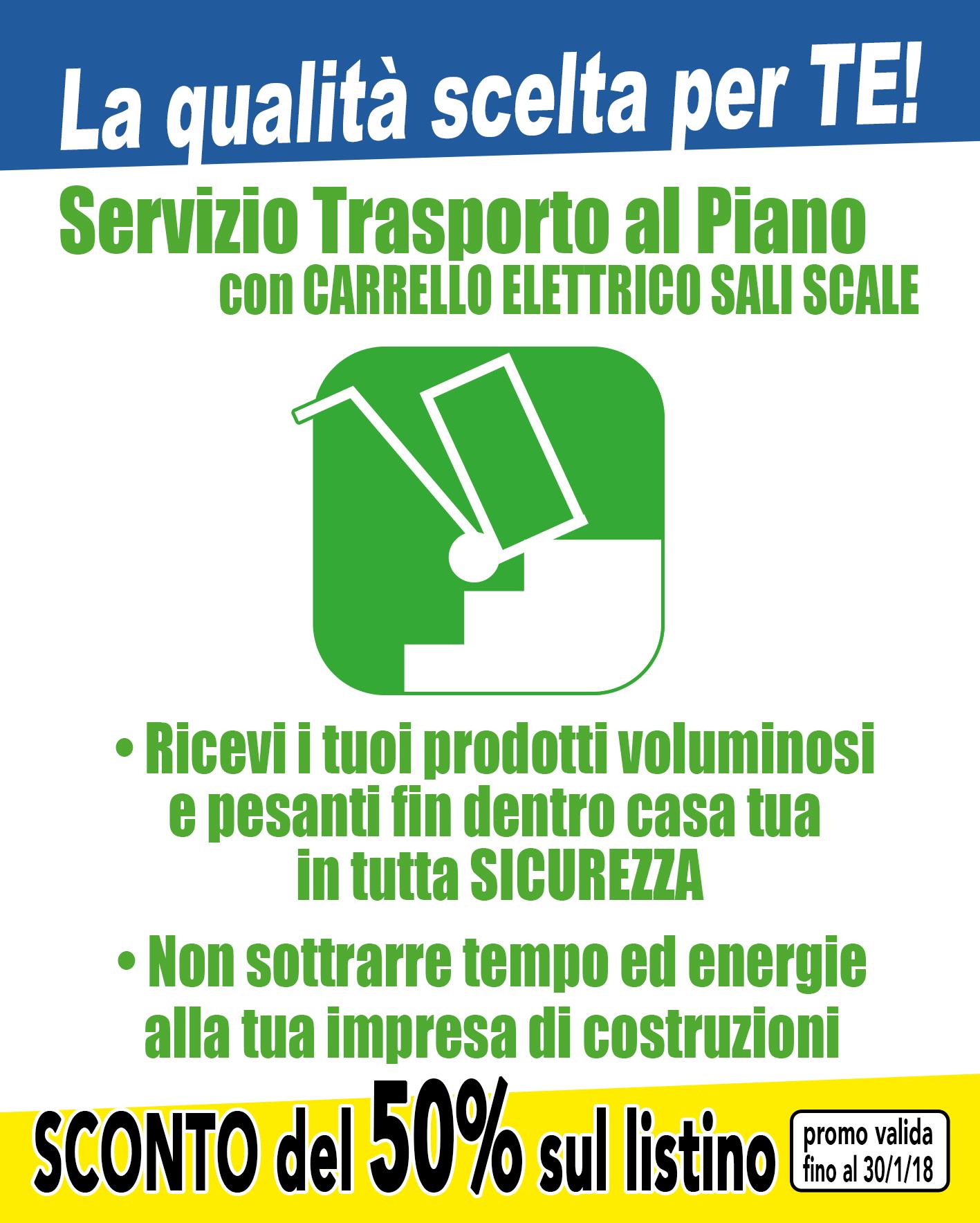 servizio-trasporto-al-piano