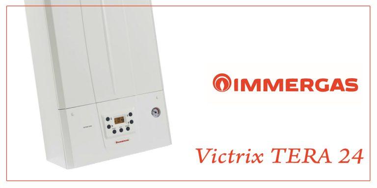 victrix-tera24-768×384