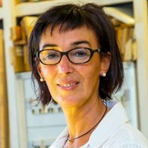 Alessandra Ursano
